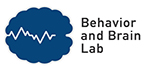 Behavior & Brain Lab