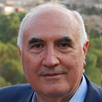 Nigro Salvatore Silvano
