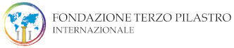 "Foundation ""Terzo Pilastro"" - International"